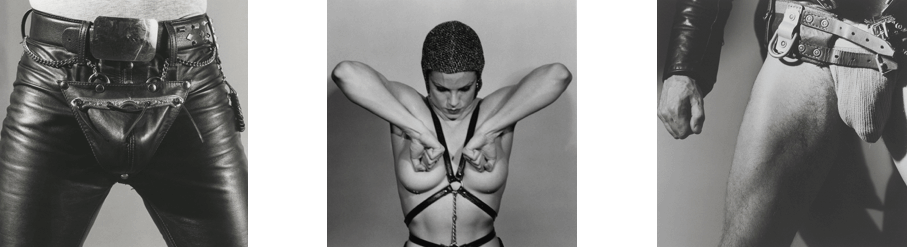 leather-croch-lisa-lyon-jock-strap-mapplethorpe