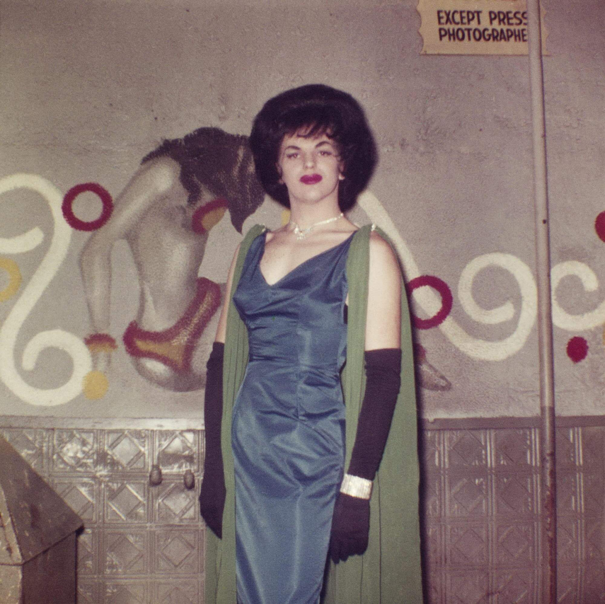 a-private-collector-shares-a-century-of-amateur-queer-photography-body-image-1468419699