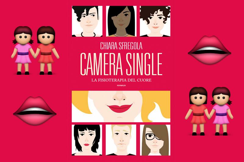 camera_single_cover