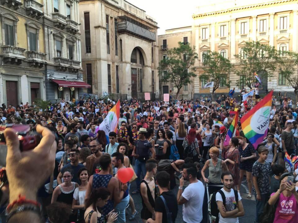 catania_pride_1