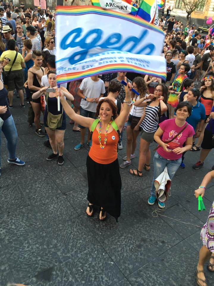 catania_pride_3
