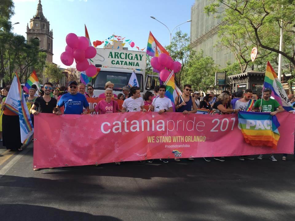 catania_pride_4