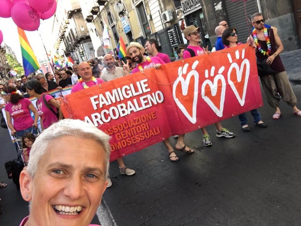 catania_pride_5