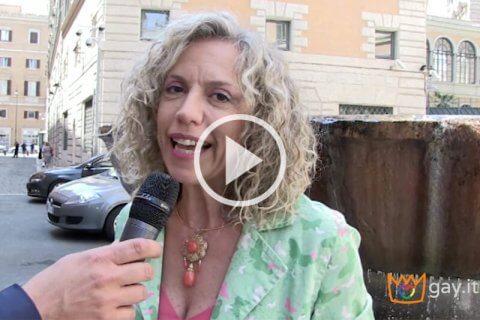 cirinna_video