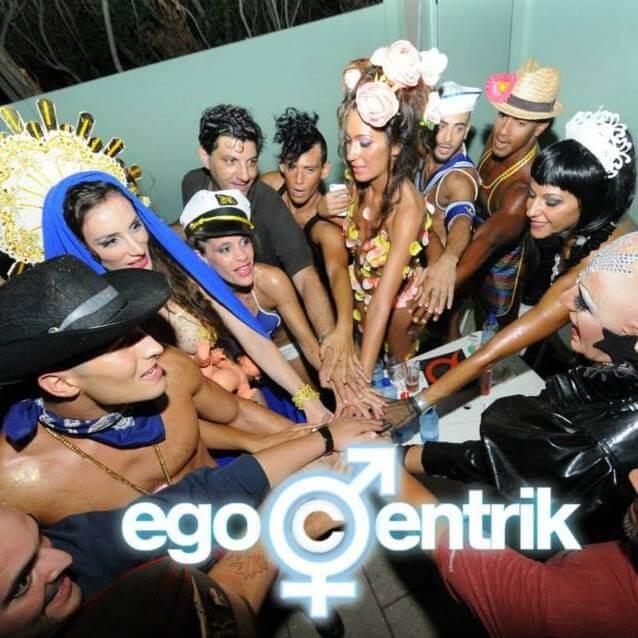 egocentrik_el_picador_gallipoli_gay