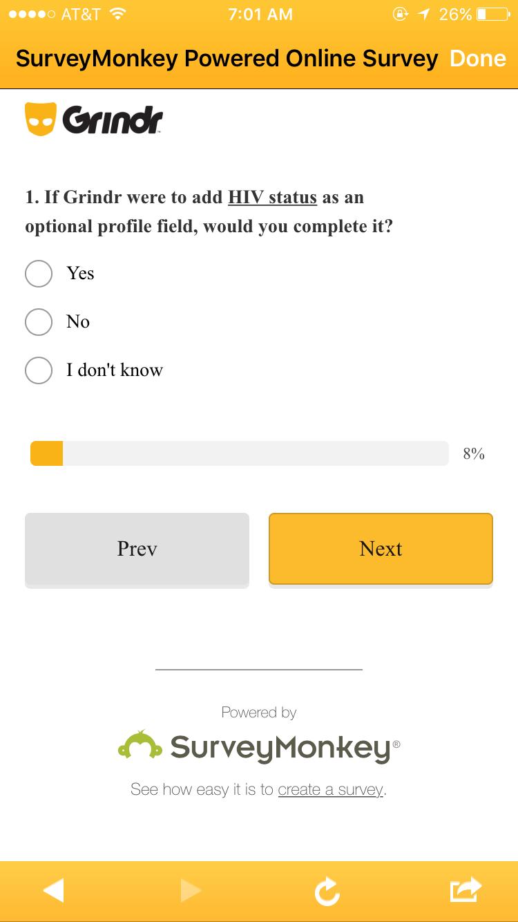 grindr_survey