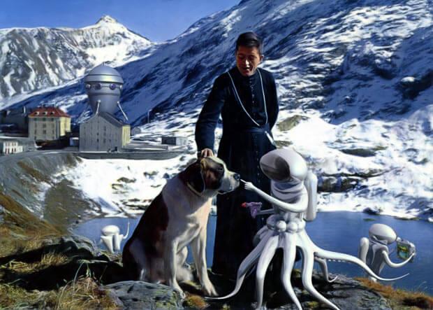 priest-dog-alien_1626451i