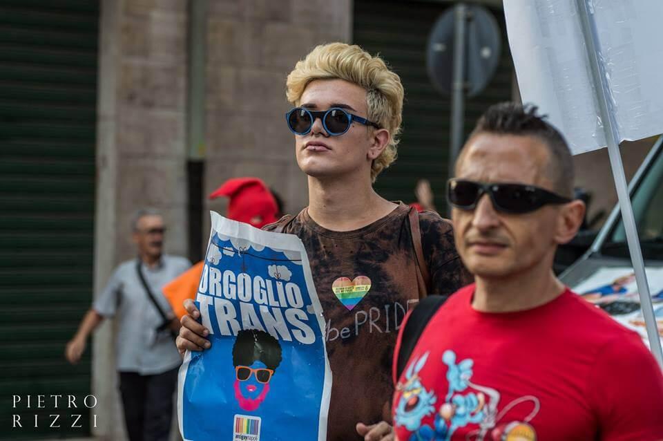 puglia_pride_