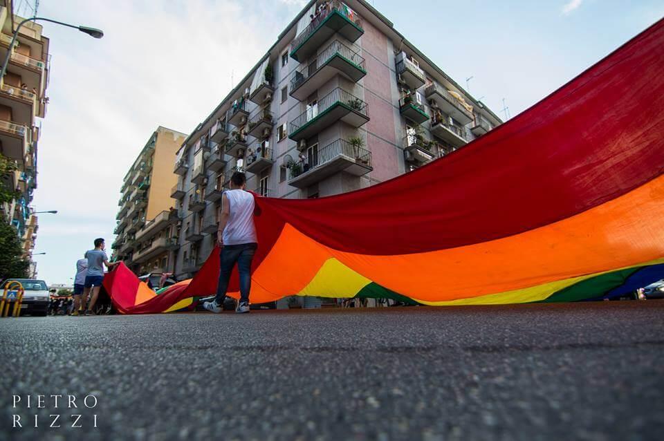 puglia_pride_10