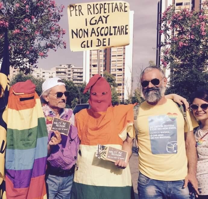puglia_pride_15