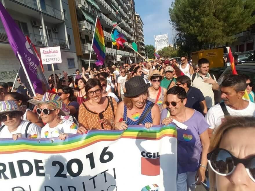 puglia_pride_16