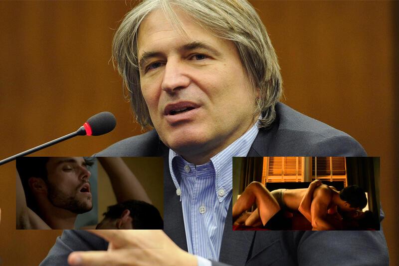 roma escort eur bakecaincontri gay torino