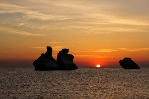 tramonto_salento