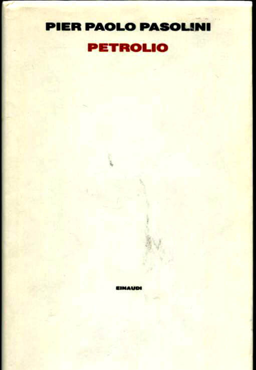 1992 (16)