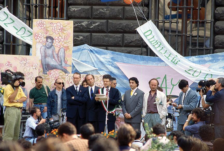1992matrimoni p scalahutter grillini e altri