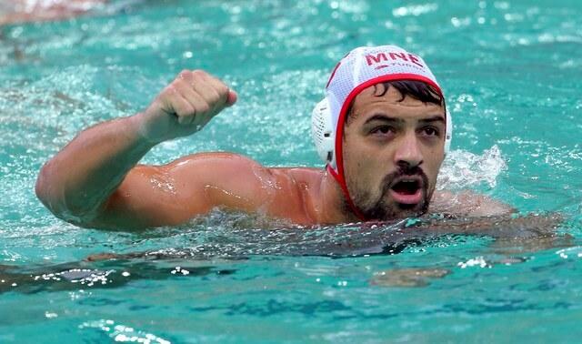 Rio 2016: pallanuoto, Italia vs Montenegro, che lotta!