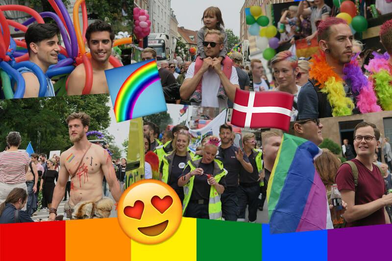 cover_cph_pride