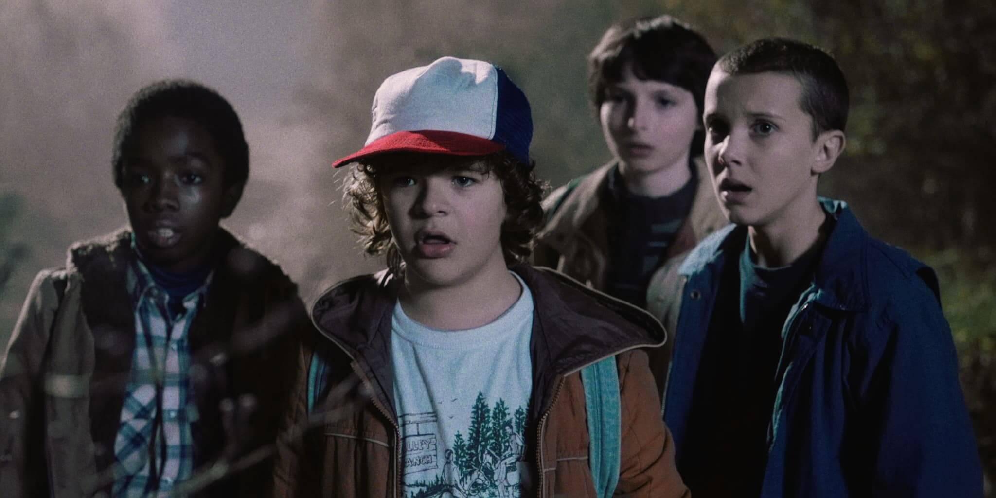 header3-stranger-things-80s-movies
