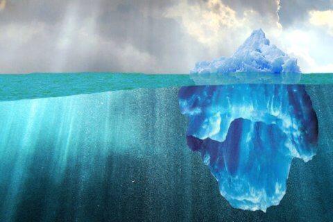 l-omofobia-è-un-iceberg-sommersa-e-interiorizzata