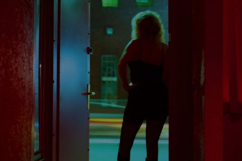 intervista prostituta boario araberara
