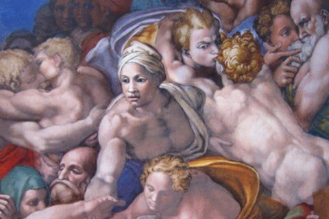 vaticano_gay_cover