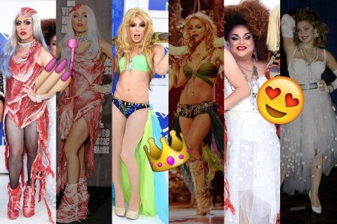vma_drag_tribute
