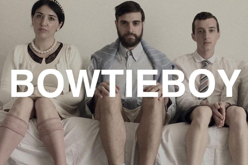 bowtieboy_cover