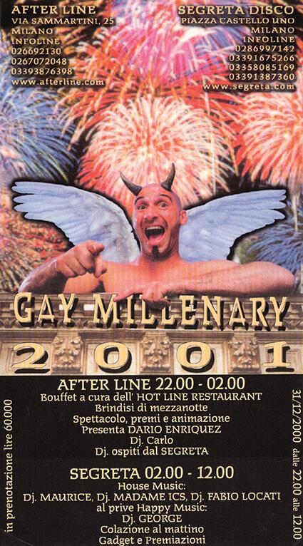 capodanno-2000