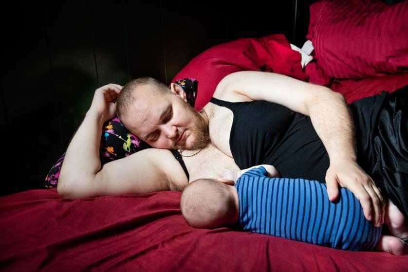 evan-hempel-transgender-pregnancy-elinor-carucci-5