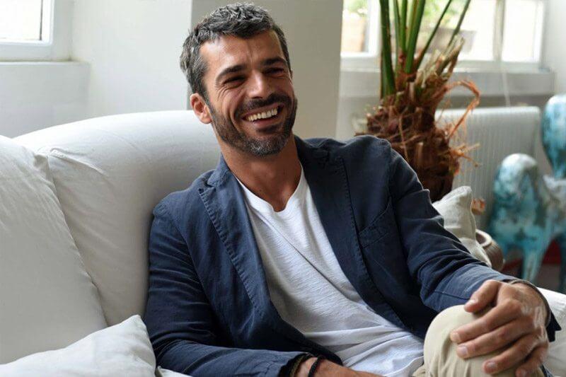 video incontri gay Guidonia Montecelio