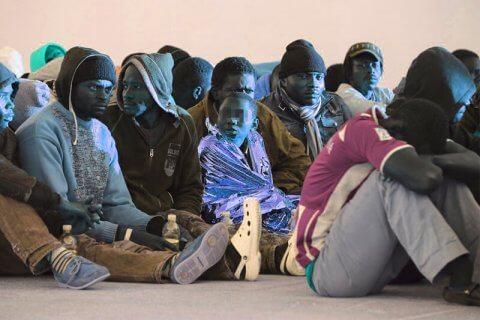 migranti_gay