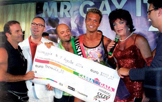 mr-gay-2004