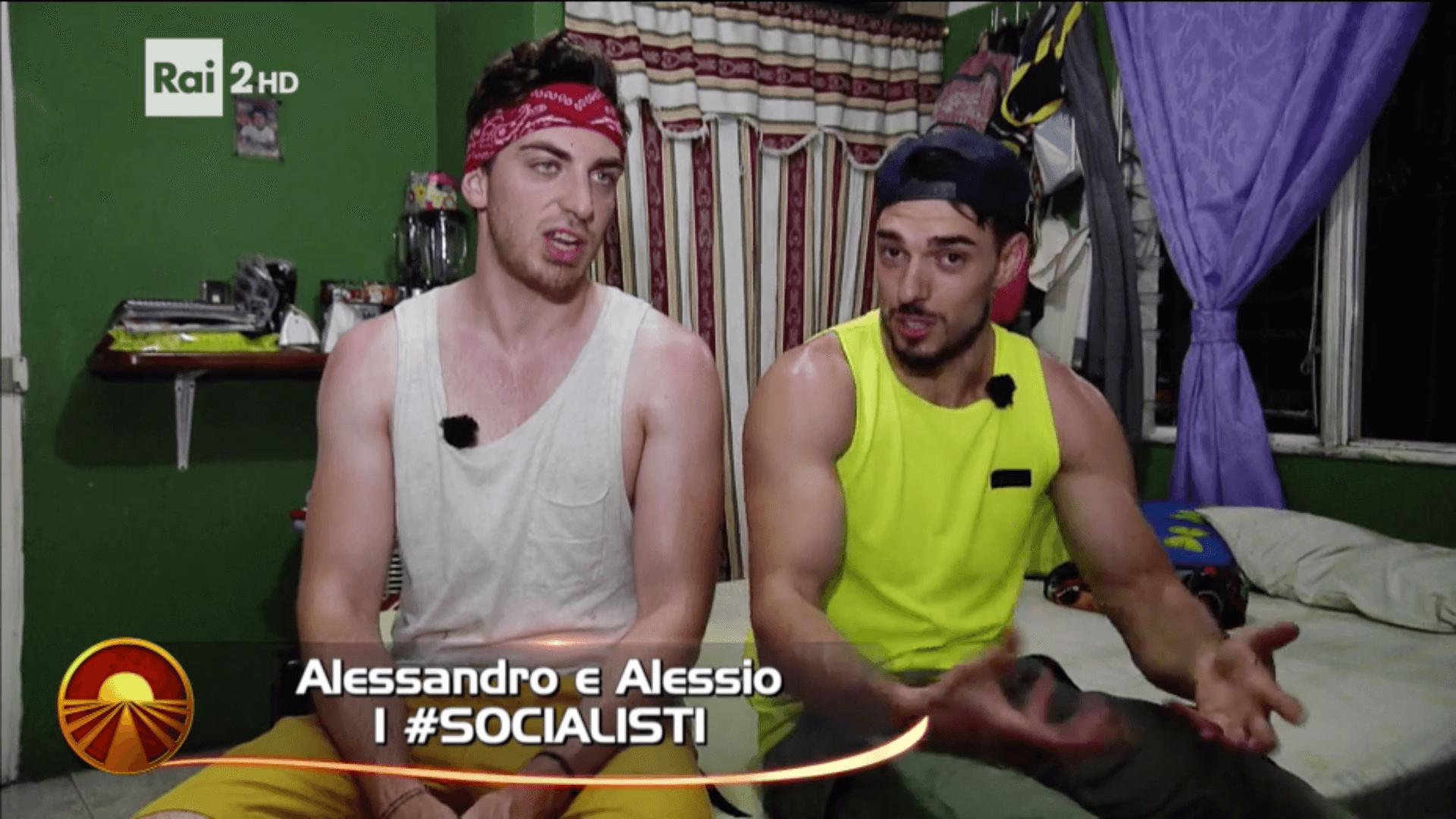 pechino_express_socialisti_5