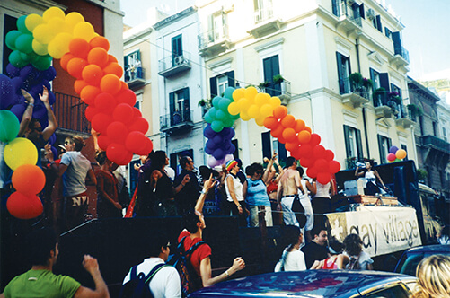 pride-bari-2003