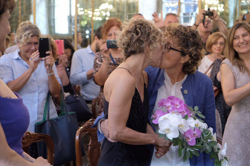 escort 18 milano escort gay lombardia