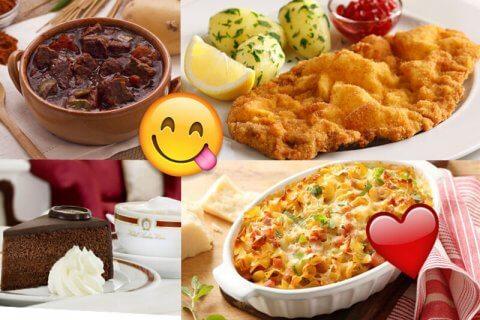 vienna_cibo