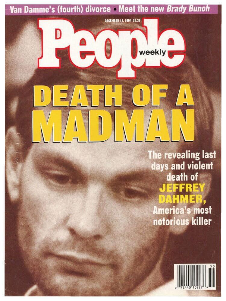 dahmer-in-people-magazine-jeffrey-dahmer-10163677-750-998