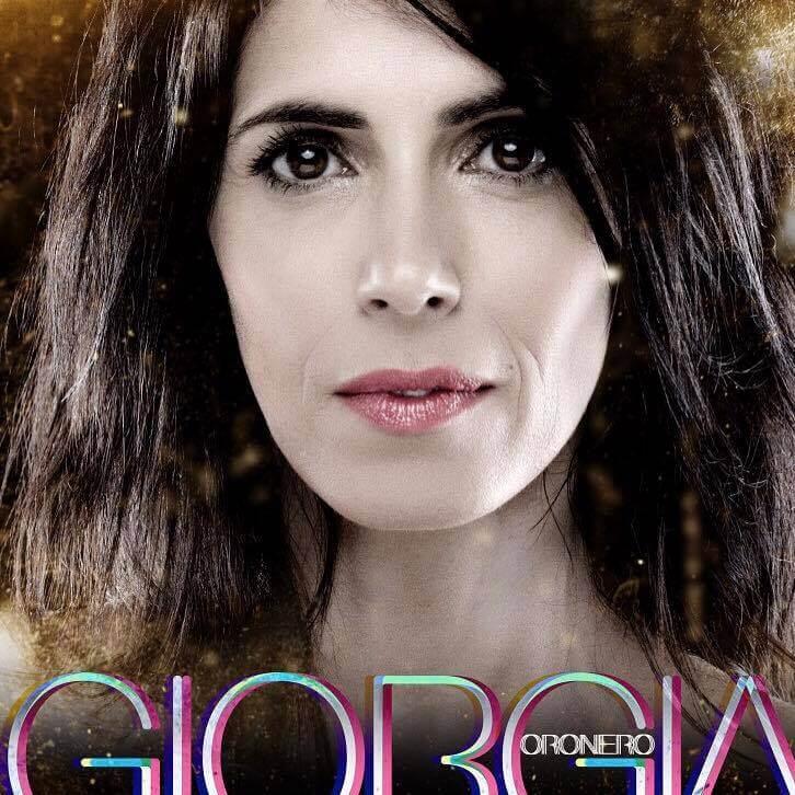 Giorgia - la recensione di