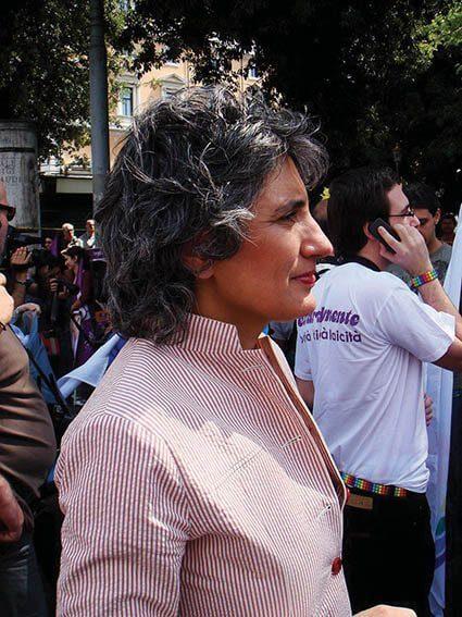 paola_concia_-_roma_pride_2008