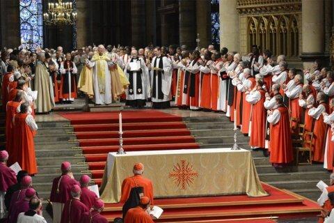 australia_chiesa