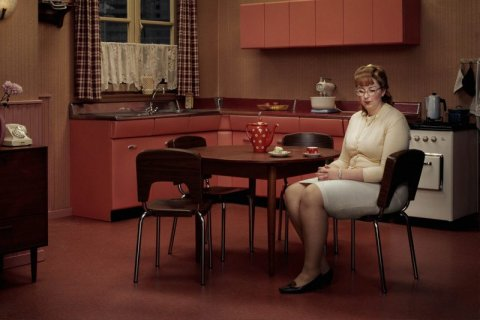 erwin_olaf_kitchen