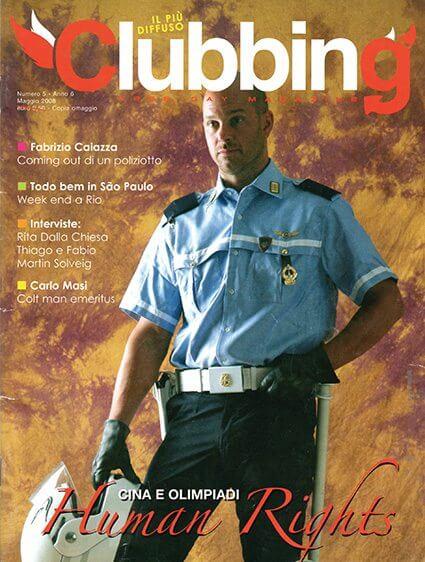 fabrizio-caiazza-cover-c411