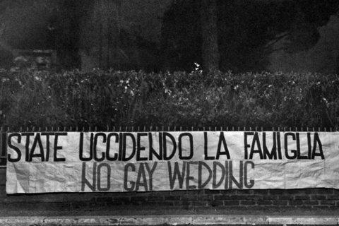 forza_nuova_gay_wedding