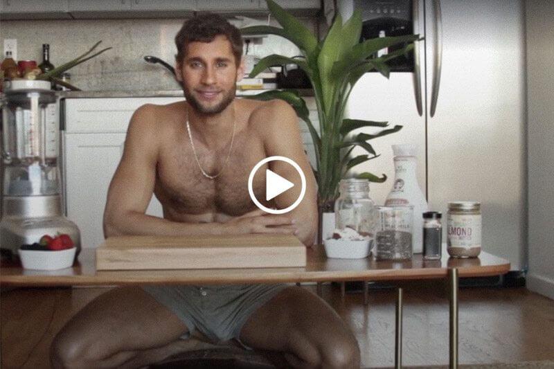 franco_noriega_video