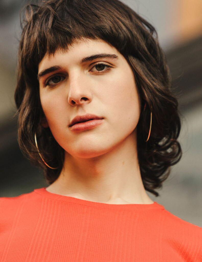16 personaggi che hanno abbattuto gli stereotipi sulla transessualità