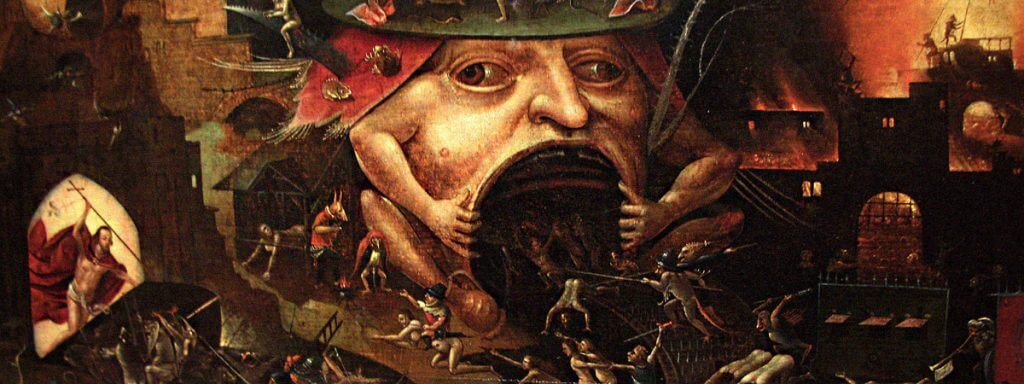 hyeronimus_bosch