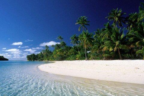 spiaggia_gay