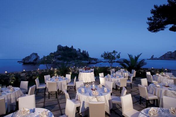 Matrimonio Spiaggia Savona : Unione civile sul mare hotel di savona gay