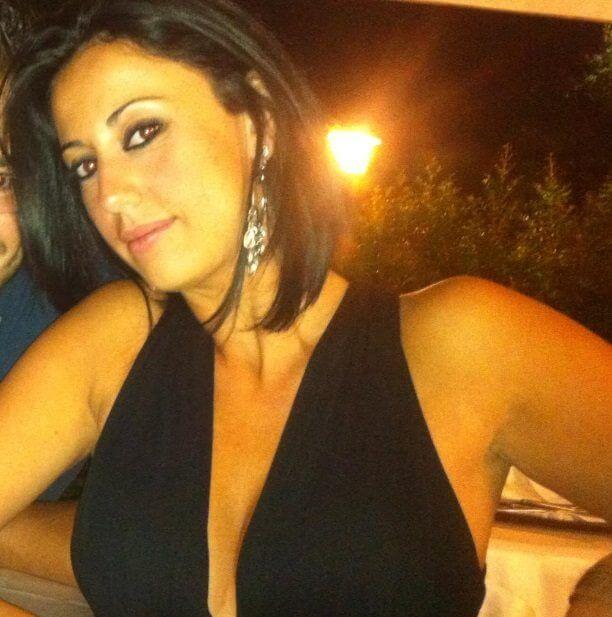 Catania, muore donna incinta con gemellini. Denuncia dei congiunti