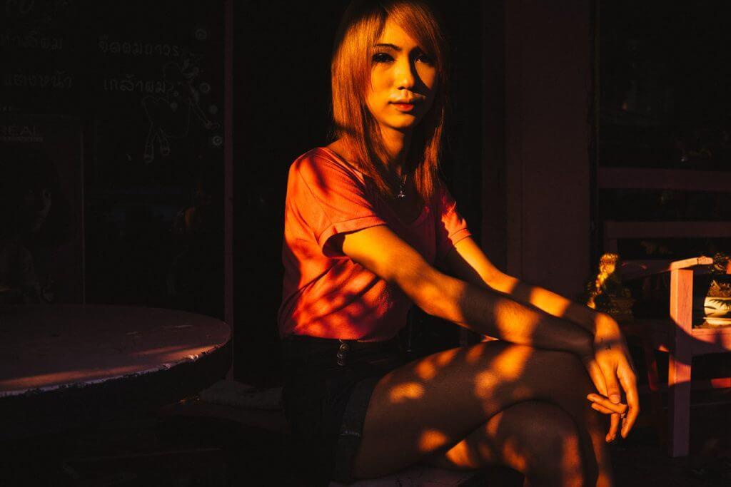 thailand-ladyboys-documentary-8-1